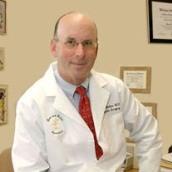 Dr. William Kohen