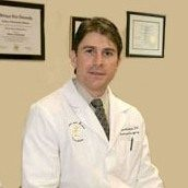 Bone and Joint Specialists; Dr. Richard Bartholomew- Orthopedic Surgeon of the Shoulder and Knee