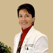 Dr. Brenda Sanford