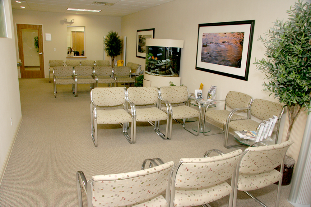 Bone and Joint Specialists orthopedic center comprehensive orthopedic care