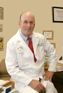 Dr. William Kohen, Orthopedic Knee Surgeon Specialist