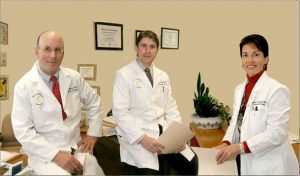 Bone and Joint Specialists Expert Orthopedic Surgeons