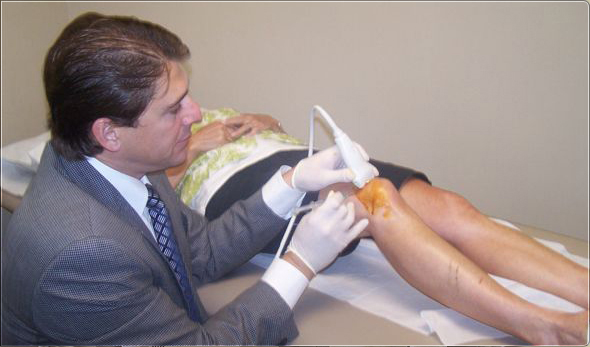 Bone and Joint Specialists- Dr. Bartholomew- Orthopedic Surgeon-Shoulder Specialist