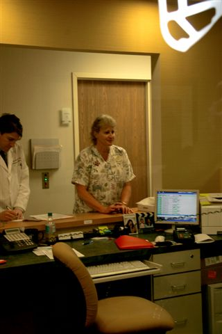Bone and Joint Specialists Oakland County Michigan Orthopedic Center