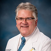 Dr. Philip Schmitt