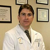 Dr. Richard Bartholomew