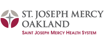 St. Joseph Mercy Oakland Hospital- Dr. Bartholomew, Dr. Kohen, Dr. Sanford affiliation